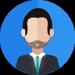 avatar-Yvan-idealconnect