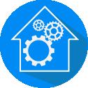 idealconnect-picto-maison-projet-construction