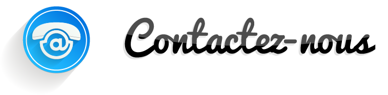 Contact-idealconnect-85-44